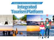 Integrated Tourism Platform