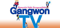 Gangwon Tv